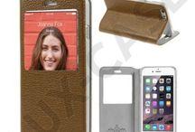 iPhone 6 Etuier / iPhone 6 Etuier - så er din smartphone er beskyttet til evig tid. Husk: Lux-case.dk ALTID har Gratis Levering. Danmarks Største Udvalg Hos Lux-case.dk Dette er kun et lille indblik i hvad vi har.