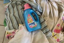 Snuggle Fresh Spring Flowers / One #FREESAMPLE Fresh Spring Flowers fabric conditioning product amazing smell love it