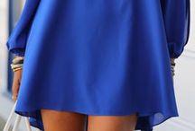 진정 푸른