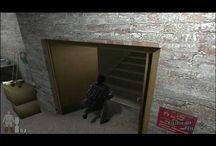 Max Payne / Видео из игры Макс Пейн  Мой канал: https://www.youtube.com/channel/UCxrKT2ZdXpZ1gDpi7W9ea1g