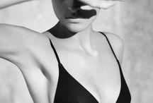 Fashion & beauty photography