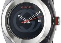 Gucci Watches / Gucci Watches