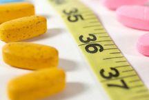 Thuốc giảm béo