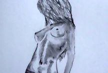 Sab´s / Art
