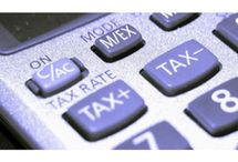 Your Adoption Tax Credit Headquarters