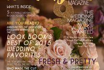 The New DFW Look Book Magazine!
