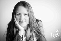 Whitney Kamman Photography- Bozeman, Montana Portrait Photographer