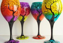 arte en copas