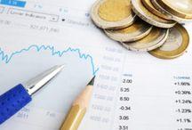 http://financials.com.br/investimentos/