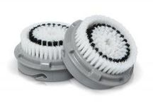 Beauty - Face Cleansing Brushes