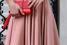 šaty Zuzka
