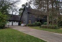 Saltbox House Designs
