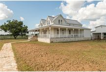 Homes For Sale in Dime Box TX