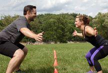 Tykerr Workout