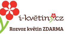 Fastest reference květiny / nejnovější reference Fastest.cz