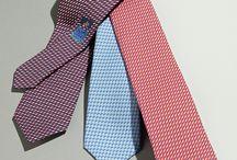 #hermes #tie