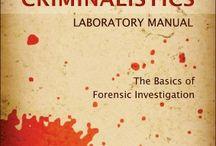 forensics - Forensik/ Gerichtsmedizin / Forensic /Gerichtsmedizin