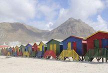 Hotels, Airbnb, Lodges, Hostels, B&Bs, CampeSites