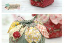 DIY - handmade inspirations