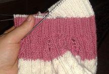 вязание для любимцев