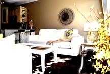 Upstaging Home Staging