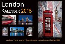 london kalender