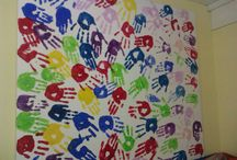 School Paint