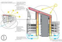 ZoomBlog / Um zoom em ideias do universo da arquitetura e do design. A vontade de compartilhar projetos sustentáveis é o que move o ZoomBlog.