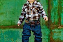 My future child / by Allison Filetti-Williams