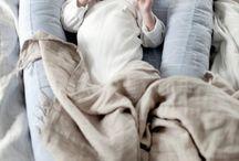 Tips to Help Babies Sleep