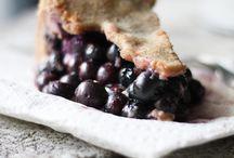 {pies & tarts}