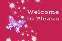 Plexus Slim / by Amanda Nagy