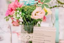 MY WORK / Weddings