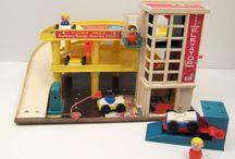 Memories Of My Children's' Childhood / by Carla Brown