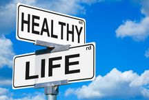 Health / Health related information