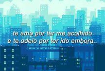 18:18 frases