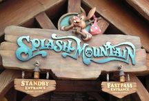 Disney World Tips / The best Disney World tips and resources for having a magical experience in Orlando.