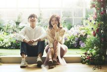 2017 Korea Pre Wedding Sum Studio New Sample / Korea Sum Studio Sample   Contact:sumstudio@sumstudio.co.kr Site:http://www.sumstudiokorea.com