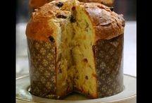 Cake, börek- kurabiyeeee