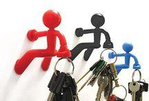 Practical Helpers / Practical helper for everyday life!
