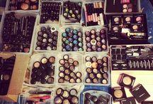 .Make-up Tips