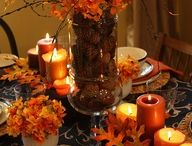 Fall / by Nancy Hollingsworth