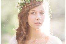 Pretty Pictures / by Karynn Elizabeth