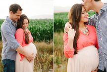 maternity / by The Hooked Haberdasher
