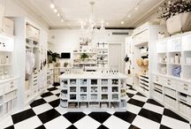 Laundress Stills / Retail store space photography and product photography. Show off your products and space with virtual360ny.