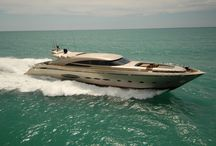 Luxury Yachts Charter / Best Tour in Italy, can arrange for you customized luxury yacht charters throughout Italy. Our staff can provide you with a wide range of services from super yachts to small luxury yachts with crew.http://besttourinitaly.com/tour-in-italy/vip/luxury-yachts-charter