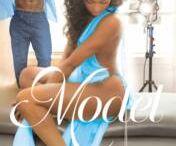Model Attraction - Harlequin Kimani