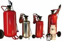 Distributori olio esaustivo, Nebulizzatori