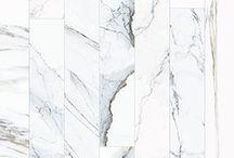 Interior: Floor