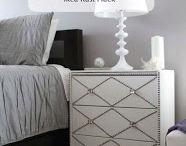 Ikea Hacks / Ikea Hacks - DIY